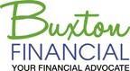 Buxton Financial logo