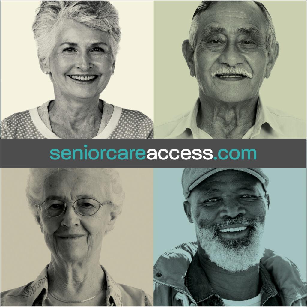 SeniorCareAccess.com