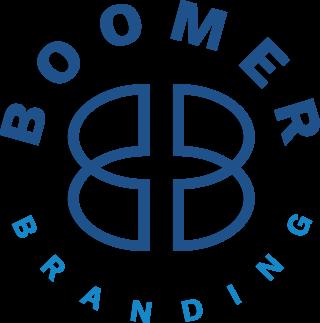 boomerbranding