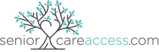 Senior Care Access logo