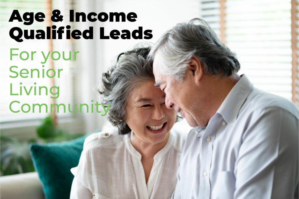 senior living prospects